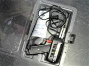 WELLER Welding Misc Equipment 8200